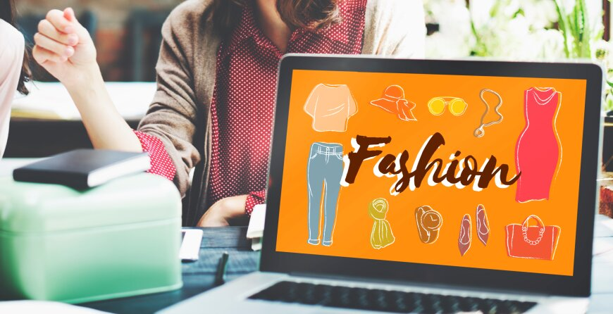 Why Should You Choose Fashion Designing Inifd