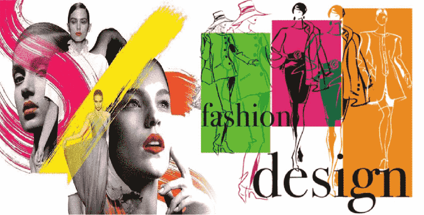 Study Fashion Designing At Inifd Saltlake After 12th And See Yourself As A Successful Fashion Designer Inifd